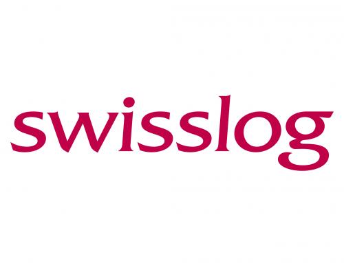 SWISSLOG HEALTHCARE