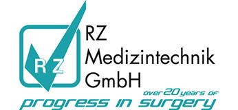 rz-medizintechniktech