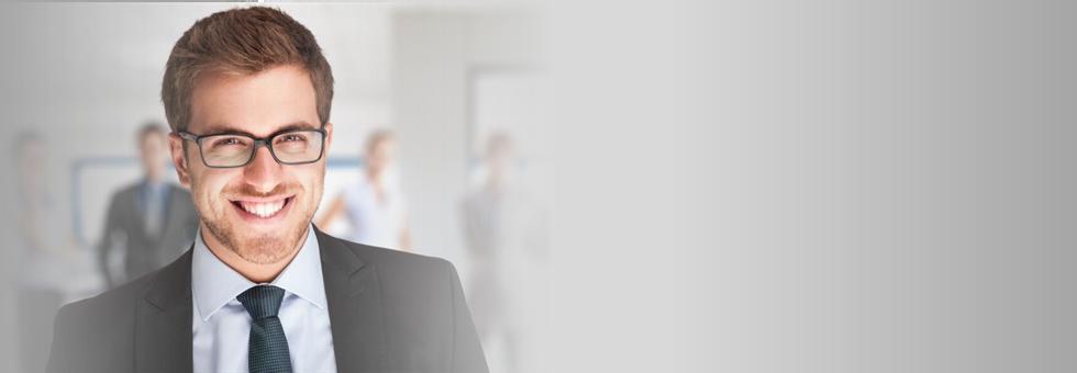 sales executive tnt medical