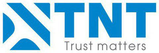 Logo tnt medical