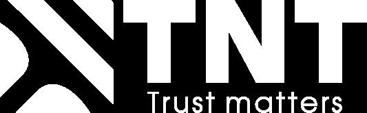 TNT Medical