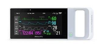 Philips-intellivue-X3