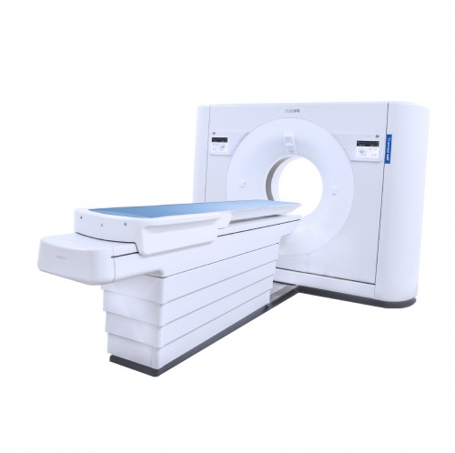 ct IQon Spectral CT