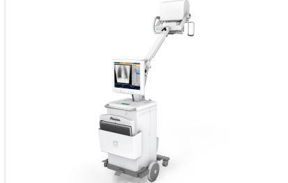 Philips MobileDiagnost M50