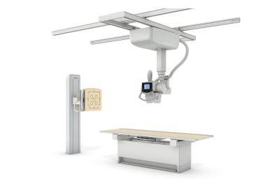 Philips DigitalDiagnost C50