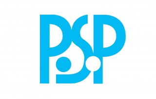 PSP - He thong luu tru va truyen tai hinh anh y te