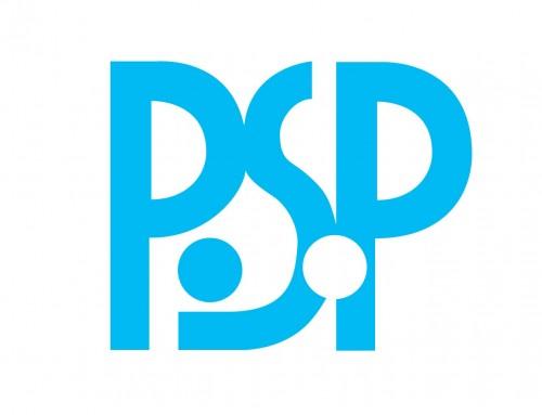 PSP CORPORATION