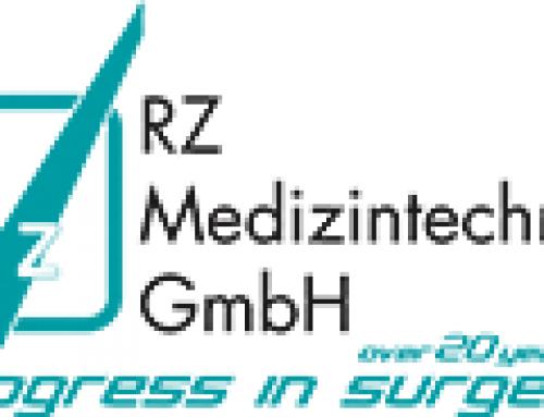 RZ Medizintechnik