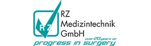 RZ-Medizintechnik