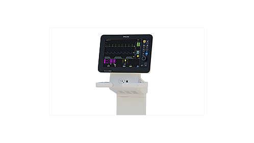 Philips-monitor-theo-doi-benh-nha-phong-MRI-MR-200