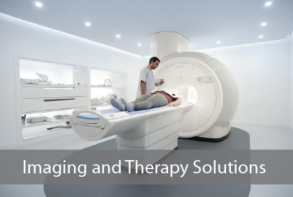Imaging and Therapy Solutions