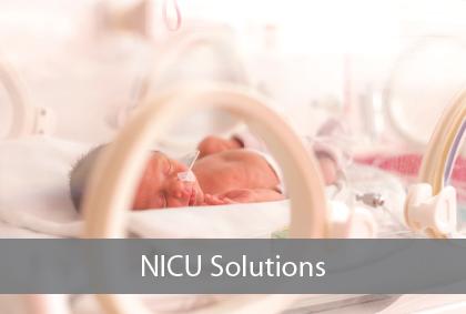 NICU Solutions