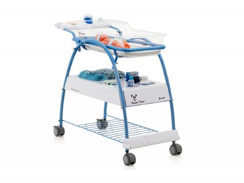 Neonatal Bassinet