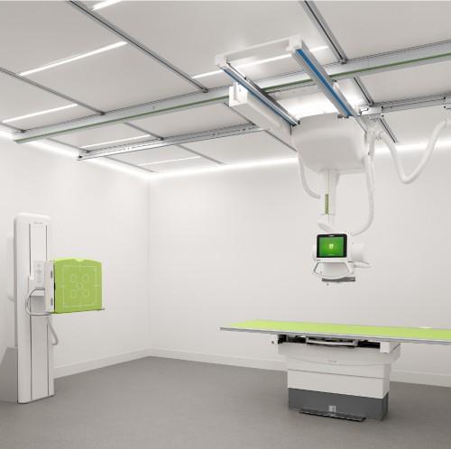 x-quang DigitalDiagnost Rel 4.1