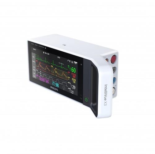 monitor chuyen benh x3
